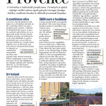 Cikk_Provence