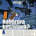 cikk.fegyv