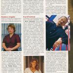 cikk.fitness2