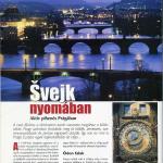cikk.ut.praga