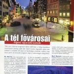 cikk.ut.tel
