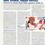 cikk_i1