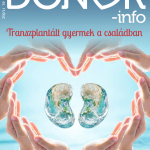 donor_info_magazin_2_FINAL-1 2017